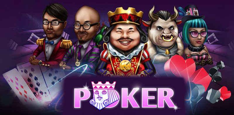 Image result for p8poker banner